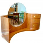 HL_Betty_Joel_Art_Deco_Dressing_Table_bentply_London - 1 (1)