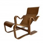 HL_Marcel_Breuer_Chaise_bentply_London - 1