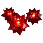 Red_Perspex_Lights_bentply_London