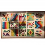 HL_Tapestry_bentply_London - 1